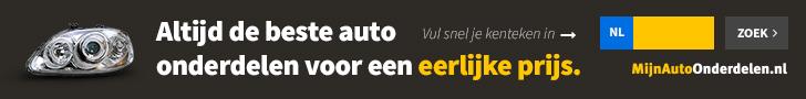 Ga naar de website van MijnAutoOnderdelen.nl!