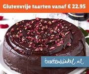 Taartenwinkel.nl