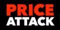 Elke week drie producten voor een stuntprijs zolang de voorraad strekt!