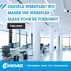 Klik hier voor de korting bij Conrad.nl