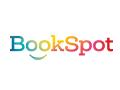 logo_bookspot_120x90_2018