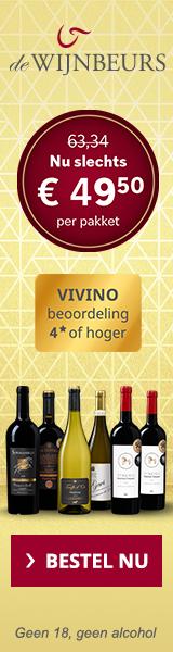 Onze 6 meest geliefde rode wijnen inclusief magnum én gratis thuisbezorgd