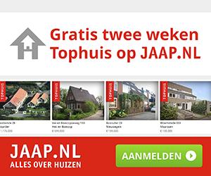 Jaap.nl alles over huizen