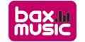 bax-shop.nl, klik hier voor de website