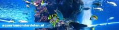 Klik hier voor de korting bij Aquariumonderdelen.nl