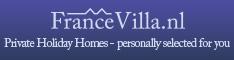 Francevilla 234x60