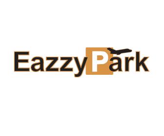Klik hier voor de korting bij Eazzypark