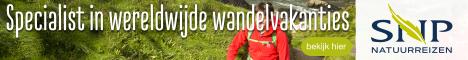 SNP Winteravonturen