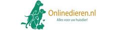 Online dierenwinkel