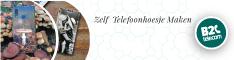 Klik hier voor de korting bij B2Ctelecom