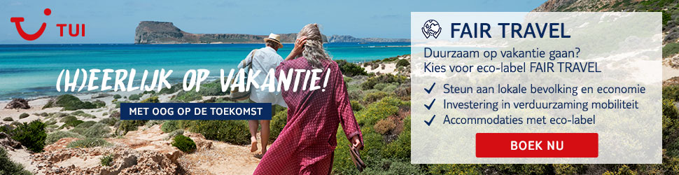 get to bonaire, Bonaire