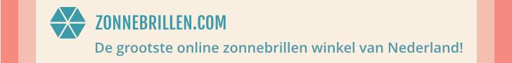 Ga naar de website van Zonnebrillen.com!