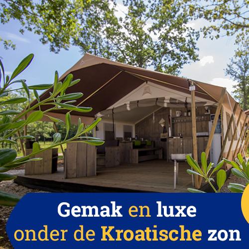 Klik hier voor de korting bij Easyatent.nl