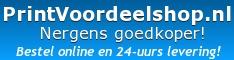 Ga naar de website van Printvoordeelshop.nl!