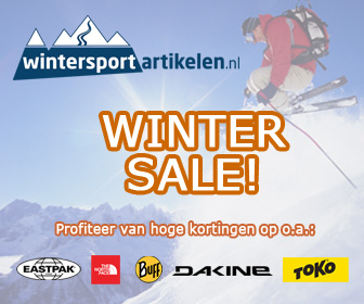 Wintersportartikelen.nl |  duffeltassen, skirugzakken en producten ter bescherming tegen kou en zon. Kortom, alle benodigdheden voor een geslaagde wintersporttrip.