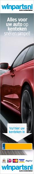 Auto onderdelen, velgen online