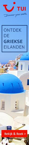 Vakantie Karpathos, op vakantie naar de Griekse eilanden | Vakantie Karpathos