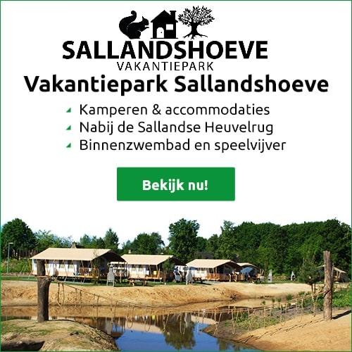 Park de Sallandshoeve