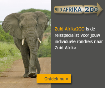 ZuidAfrika2GO_336x280