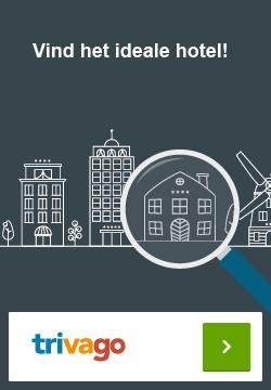 goedkoopste hotels - vergelijk hotels en lees reviews