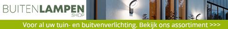 Buitenlampenshop.nl