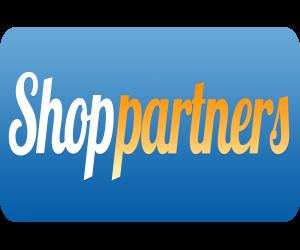 Klik hier voor de korting bij Shoppartners.nl