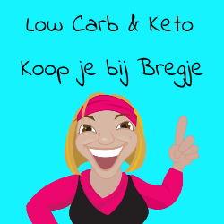 Check alle producten van Bregje