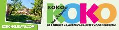 Koko Holidays