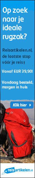 Rugzakken - vanaf EUR 39,90