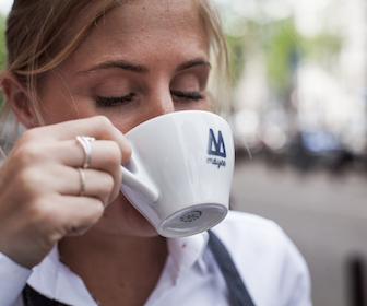 CoffeeBundles abonnement