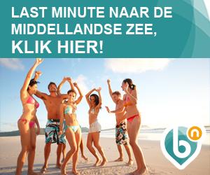 Last Minute Vakantiehuizen