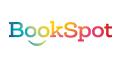 logo_bookspot_120x60_2018