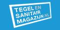TNS Magazijn Nederland B.V.