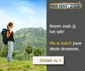 YourWay2GO-300x250