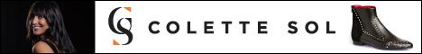 Ga naar de website van Colette Sol!