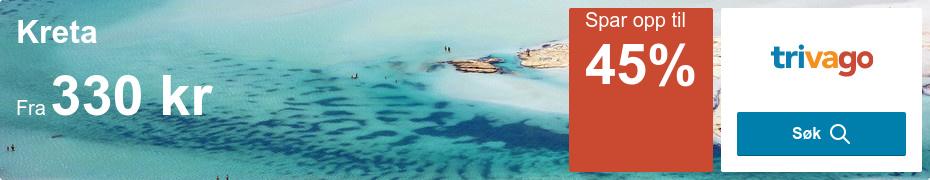 Middelhavskysten