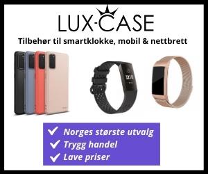 lux-case.no