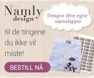 Namly 1