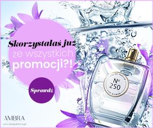 Centrum Perfum Lanych