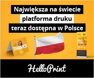 Helloprint Polska