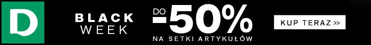 Deichmann Winter Banner 468x60 px