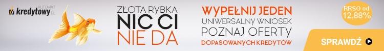 ?c=22511&m=1252566&a=387161&r=&t=html - Agent nieruchomości praca marzeń? - Krótka historia tego zawodu w Polsce.