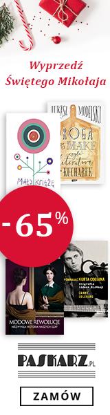 Wyprzeda� -55%!