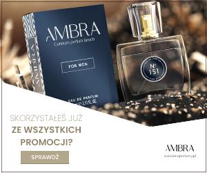 Promocje AMBRA
