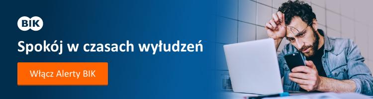 ?c=28672&m=1735774&a=387161&r=&t=html - Czy ceny mieszkań w Warszawie spadną?