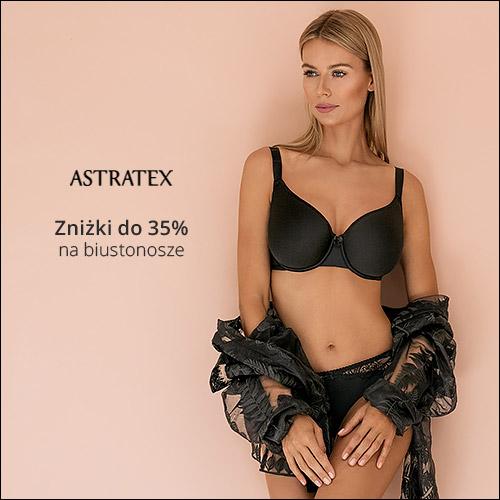 Świeża zniżka 20% z kodem ATXFRESH20