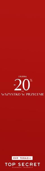 Wyprzeda¿ Wakacyjna -70%